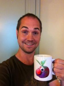 frutorious mug