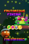 frutorious6