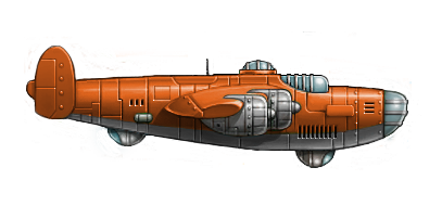 Bombers_Revised.png