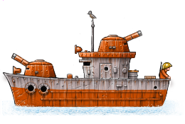 Flak_Boat_Cruise_Frames.png