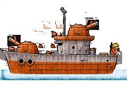 Flak_Boat_Cruise_Frames.png