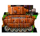 Tank_Aim.png