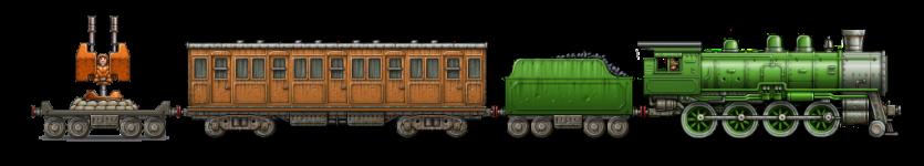 trainz.png